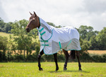Tempest Fly Sheet Set with Detachable Neck