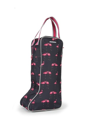 Tall Boot Bag picture