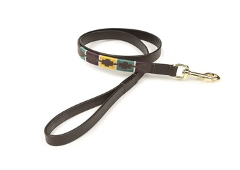 Drover Polo Dog Lead picture