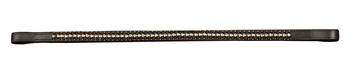 Gold Medal Browband picture