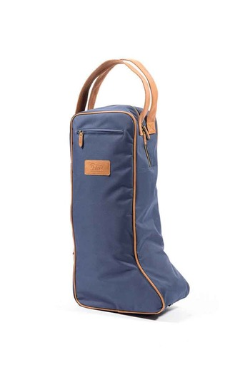 Long Boot Bag picture