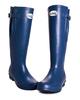 Original Tall Wellington Boot - Matte Adjustable additional picture 5