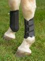 Neoprene Splint Boots