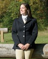 Ladies Marlborough Hunt Coat