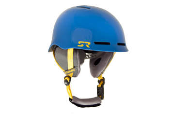 Forty4 Snow Sports Helmet picture