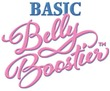 Basic Belly Boostier additional picture 1