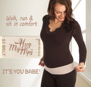 Hug My Hips SI Belt picture