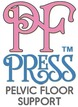 PF Press (Pelvic Floor Support) additional picture 1
