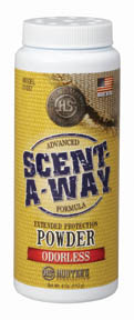Scent-A-Way&reg; Powder picture