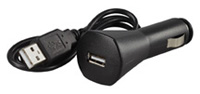 I-KAM XTREME® CAR CHARGER picture
