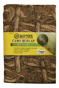 Burlap-Farmland&#8482; Corn Belt&#8482; picture