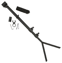 V-Pod Shooting Stick picture