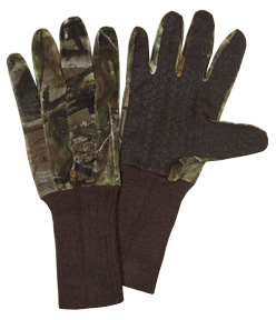 Net Gloves-Realtree® APG™ picture