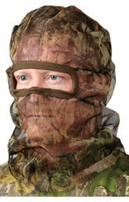 Flex Form II Net Head Net-Mossy Oak® Break-Up® Infinity™ picture