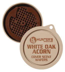 White Oak Acorn Scent Wafers® picture