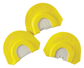 Xtreme Diaphragm 3-Pack picture