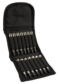 Rifle Ammo Pouch picture