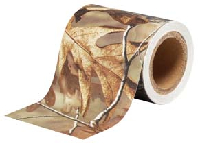 No-Mar® Gun & Bow Tape-Realtree® AP™ picture