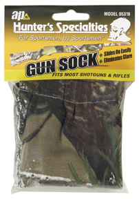 Camo Gun Sock-Realtree® AP™ picture