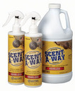 Scent-A-Way® Spray Mega-Pack