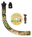 Mac Daddy® Elk Call