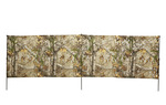 REALTREE® Xtra™ PORTABLE GROUND BLIND