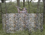 The Backpacker Blind-Realtree® Xtra™