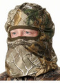 Camo Flex Form II Jersey Head Net-Realtree&reg; Xtra&#8482;