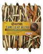 Camo Leaf Blind-Wheatfield