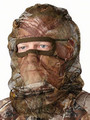 Camo Flex Form II Net Head Net-Realtree® Xtra™