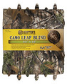 Camo Leaf Blind-Realtree® Xtra™