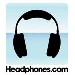 Headphones.com logo