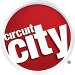 Circuit City Logo - Klipsch Online Dealer