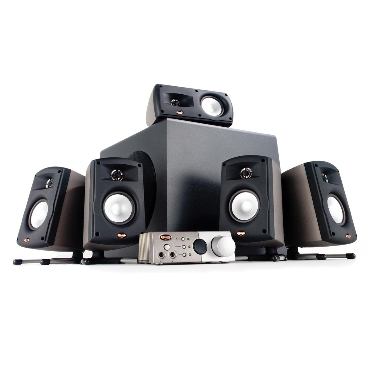 how to buy pc speakers