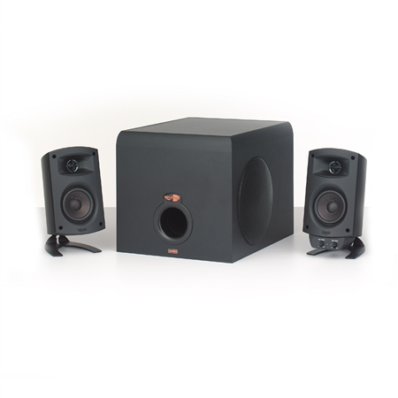 45a6aa7014c396a25768b7d39ab8ec30? klipsch promedia 2 1 speakers dfw mustangs Klipsch Control Module at cos-gaming.co