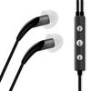 X11i In-Ear Headphones