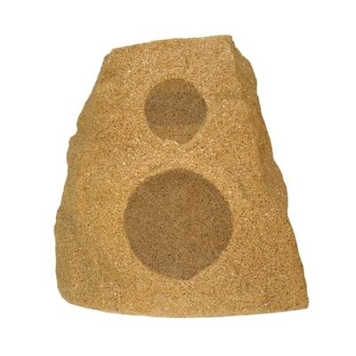 AWR-650-SM Sandstone Outdoor Rock Speaker picture