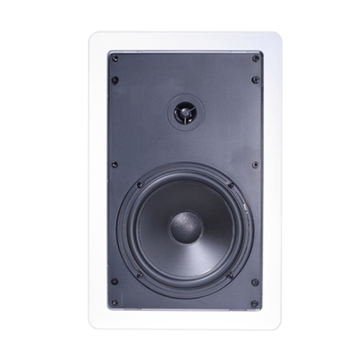 R-1650-W In-Wall Speaker picture