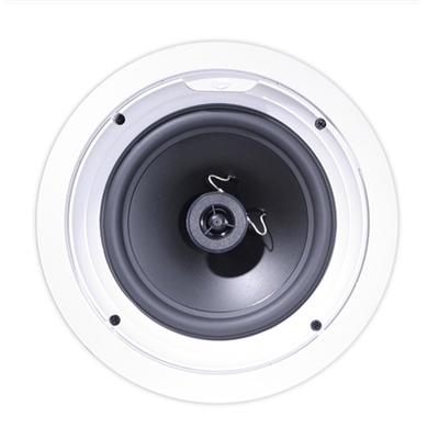 R-1800-C In-Ceiling Speaker picture