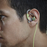 Image A5i Sport In-Ear Headphones
