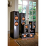 Klipsch Reference RF-82 II Home Theater System