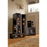 Klipsch Reference RF-62 II Home Theater System