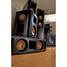 Klipsch Reference RC-62 II Center Speaker