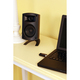 ProMedia 2.1 Wireless Computer Speakers additional picture 15