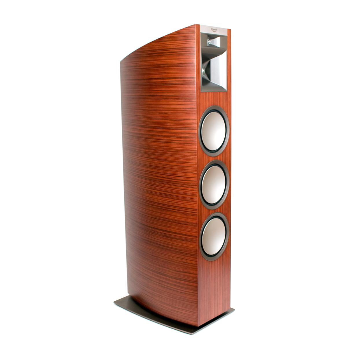 Klipsch Palladium Speakers - any experience? - 2 Channel