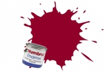 Gloss, Crimson Red, Enamel, 14ML, Shade 20 picture