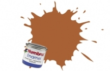 Gloss, Tan, Enamel, 14ML, Shade 9 picture
