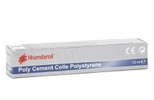 POLY CEMENT MEDIUM (TUBE) 12ml (AE4021) picture