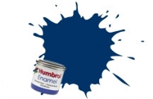 Gloss, Midnight Blue, Enamel, 14ML, Shade 15 picture