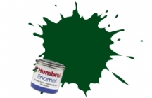 Gloss, Brunswick Green, Enamel, 14ML, Shade 3 picture
